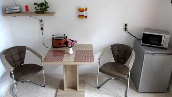 ausstattung dresden erleben sachsen erkunden ferienwohnung familie schlupp g stewohnung. Black Bedroom Furniture Sets. Home Design Ideas